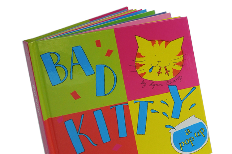 BOOK_BAD_KITTY_COVER_OPEN
