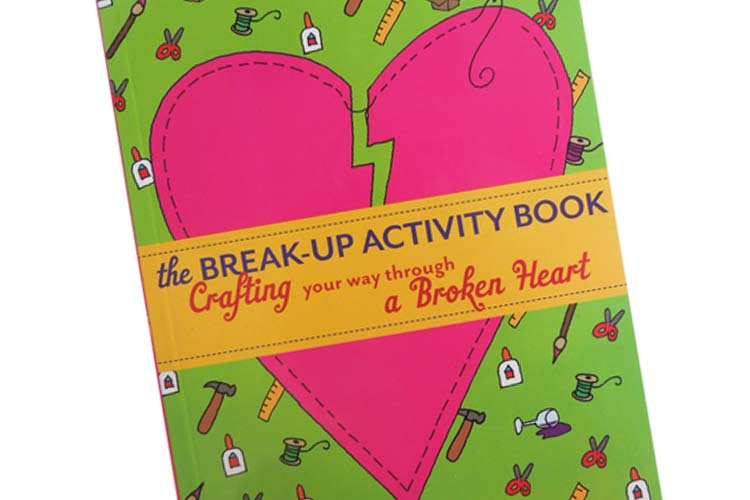 Break-Up_Activity_Book_RS_book_cover