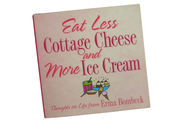 EAT_LESS_COTTAGE_CHEESE_RS_1