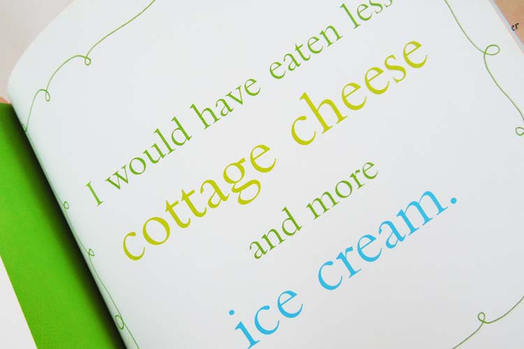 EAT_LESS_COTTAGE_CHEESE_RS_4
