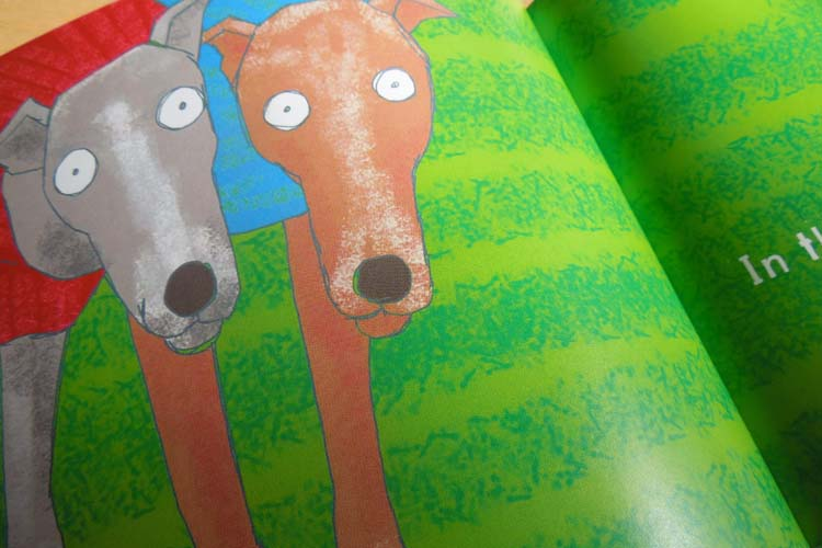 BOOK_DOGSPOO_RS_greyhound