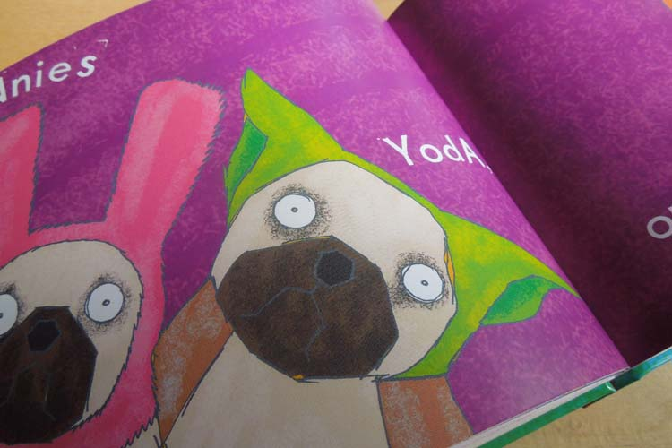 BOOK_DOGSPOO_RS_pugs